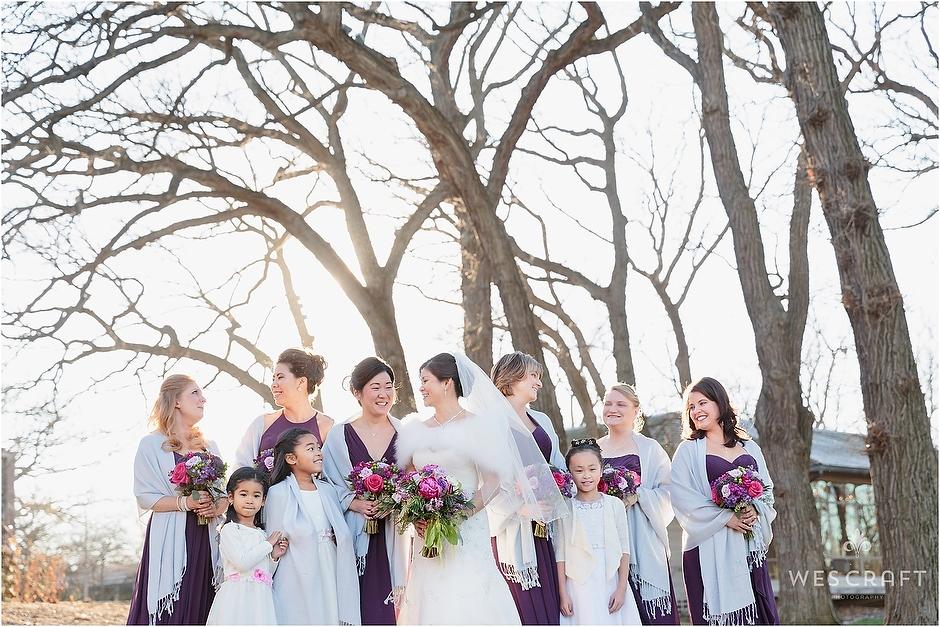 Hyatt-Lodge-Oak-Brook-Wedding-0010-blog