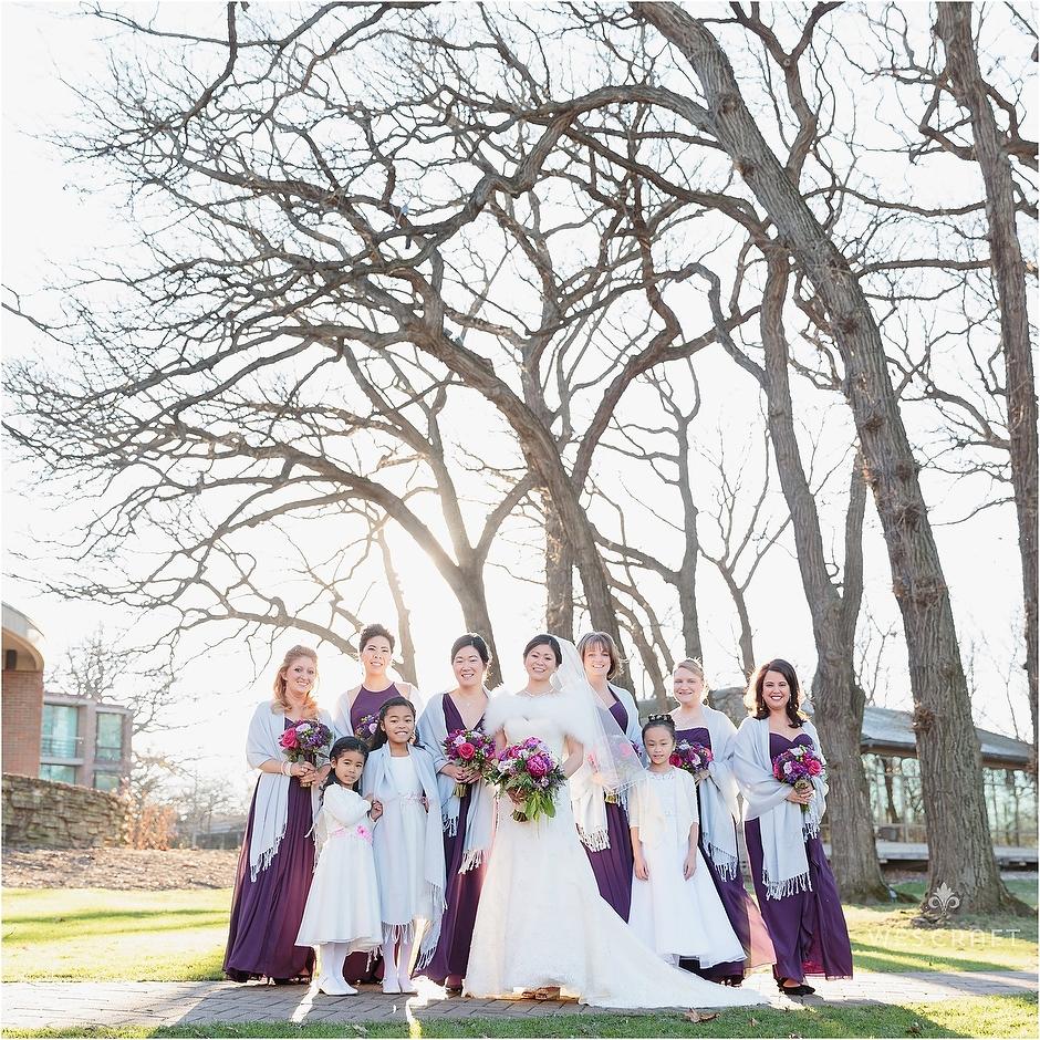 Hyatt-Lodge-Oak-Brook-Wedding-0011-blog