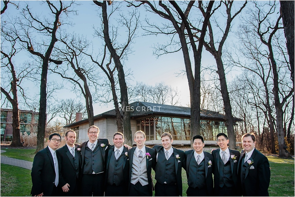Hyatt-Lodge-Oak-Brook-Wedding-0014-blog