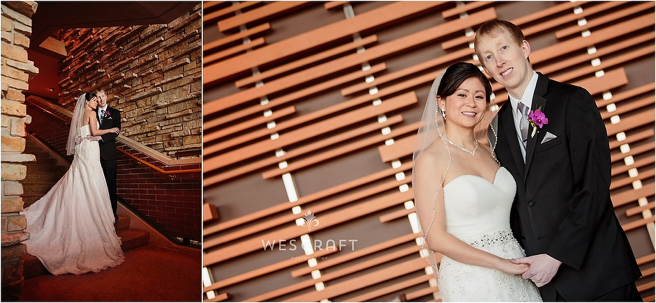 Hyatt-Lodge-Oak-Brook-Wedding-0017-blog