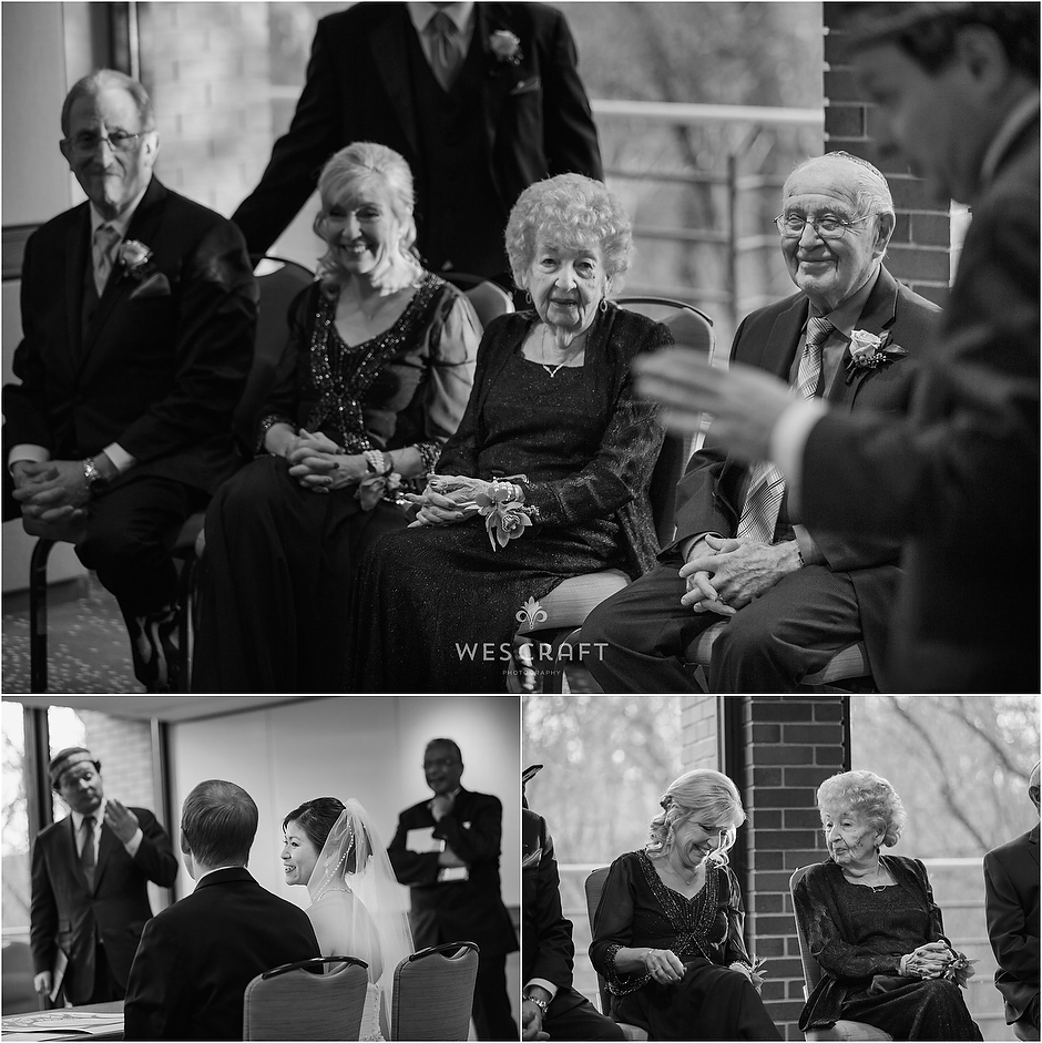 Hyatt-Lodge-Oak-Brook-Wedding-0018-blog