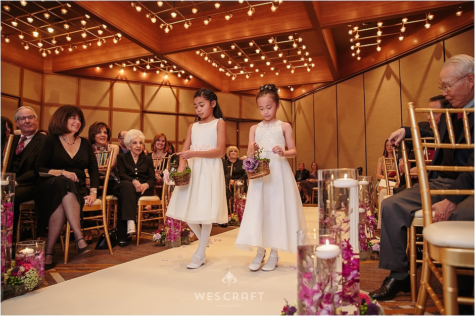 Hyatt-Lodge-Oak-Brook-Wedding-0020-blog