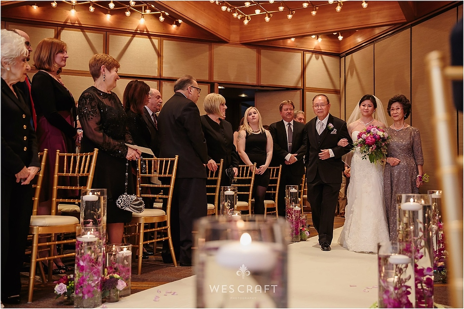 Hyatt-Lodge-Oak-Brook-Wedding-0021-blog