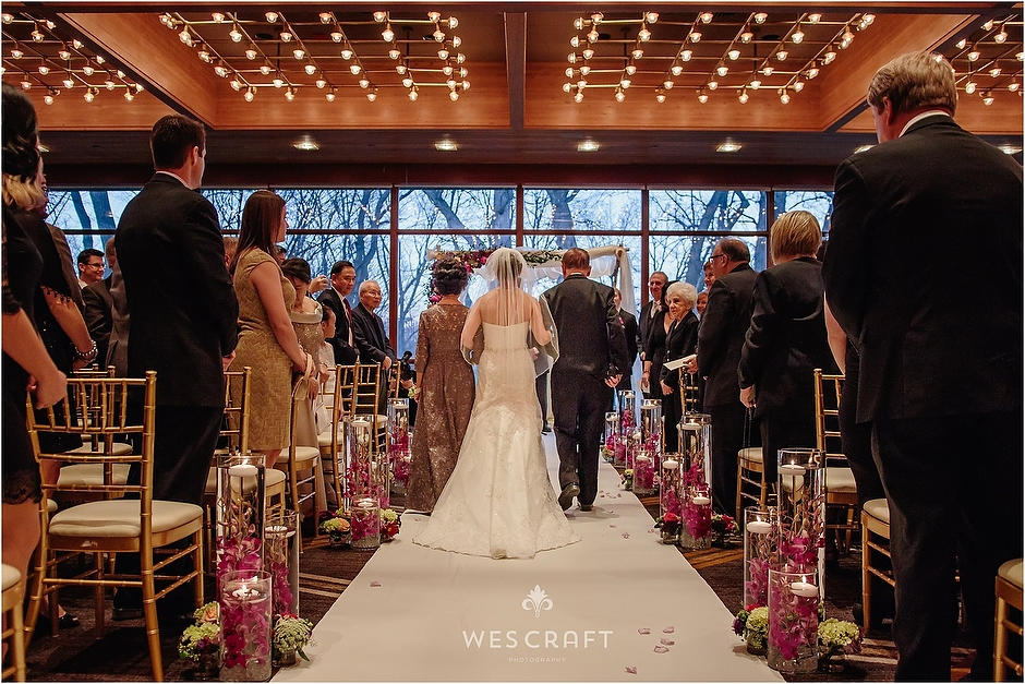 Hyatt-Lodge-Oak-Brook-Wedding-0022-blog