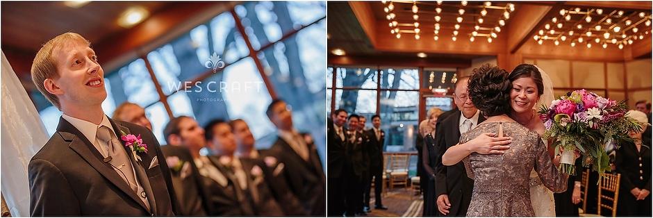 Hyatt-Lodge-Oak-Brook-Wedding-0023-blog