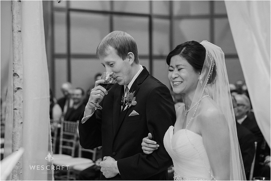 Hyatt-Lodge-Oak-Brook-Wedding-0026-blog