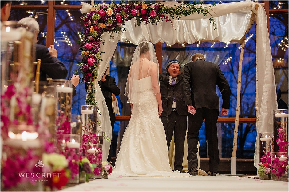 Hyatt-Lodge-Oak-Brook-Wedding-0029-blog