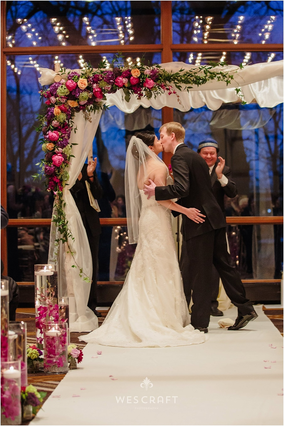 Hyatt-Lodge-Oak-Brook-Wedding-0030-blog