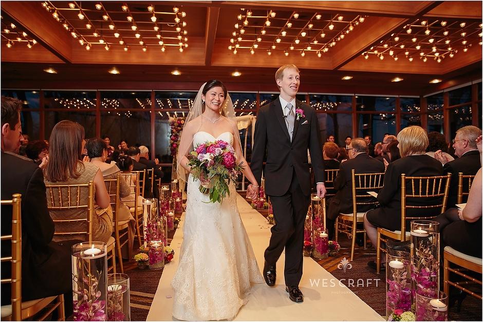 Hyatt-Lodge-Oak-Brook-Wedding-0032-blog