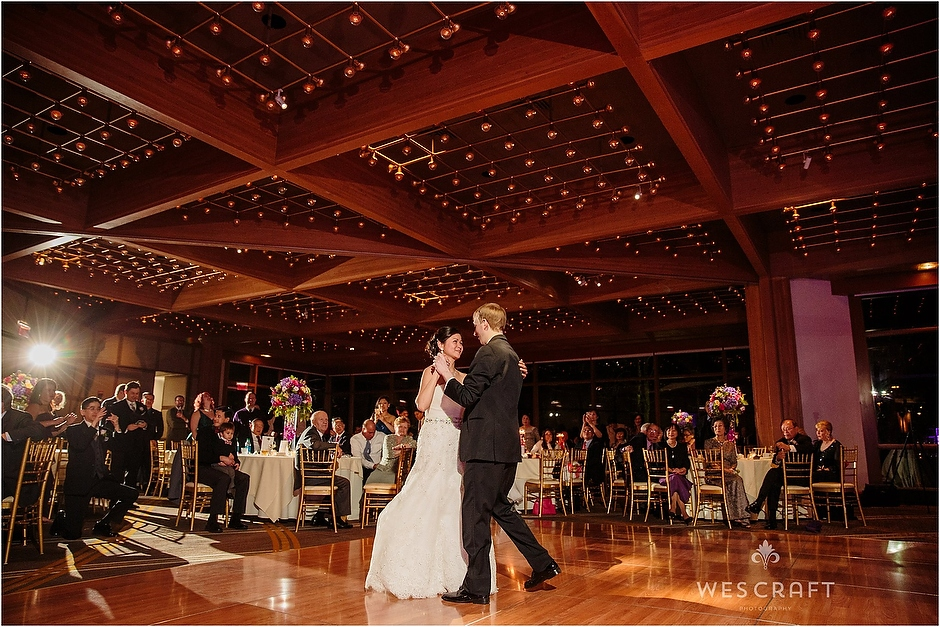 Hyatt-Lodge-Oak-Brook-Wedding-0038-blog