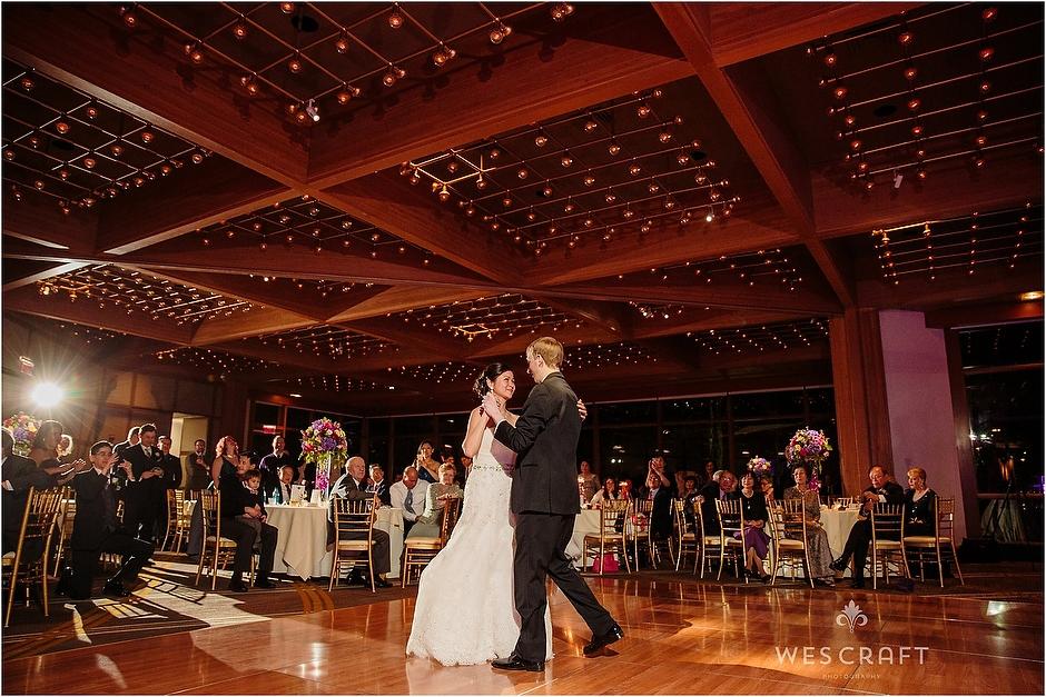 Hyatt-Lodge-Oak-Brook-Wedding-0038-blog