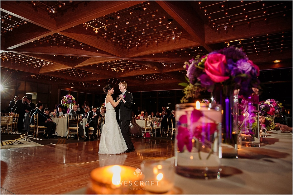 Hyatt-Lodge-Oak-Brook-Wedding-0039-blog