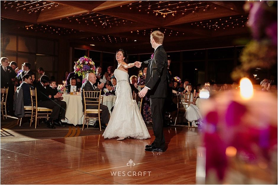 Hyatt-Lodge-Oak-Brook-Wedding-0040-blog