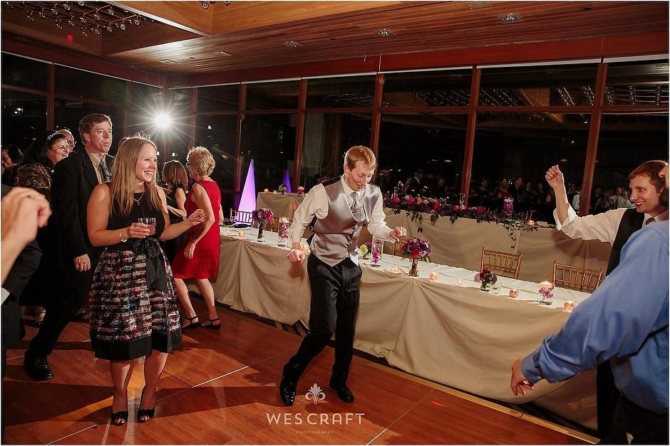 Hyatt-Lodge-Oak-Brook-Wedding-0041-blog