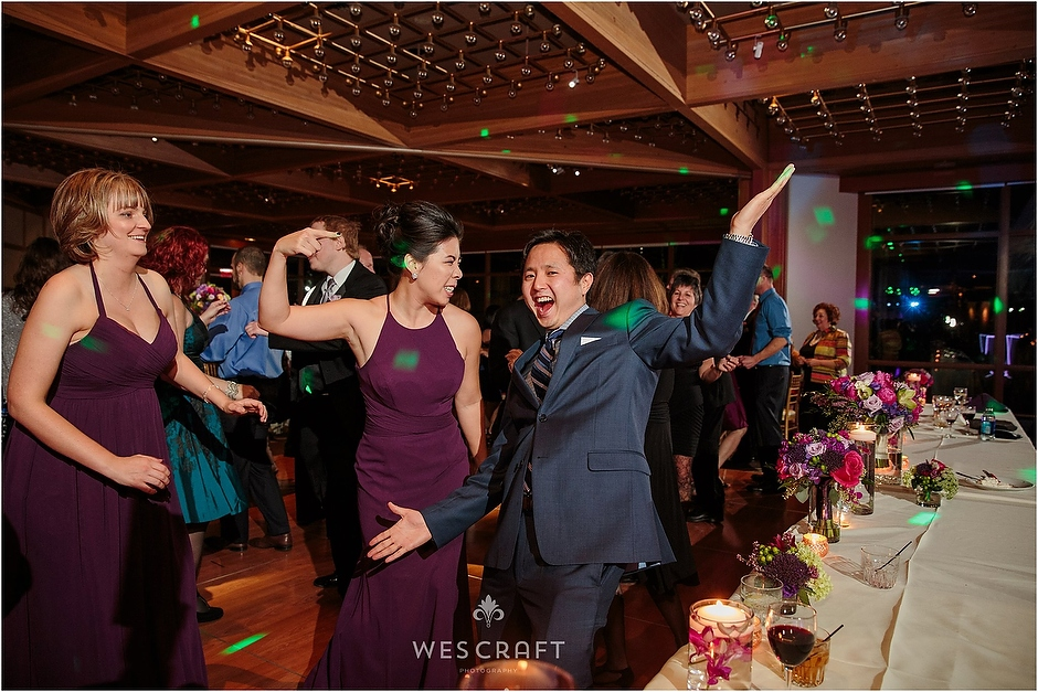 Hyatt-Lodge-Oak-Brook-Wedding-0042-blog