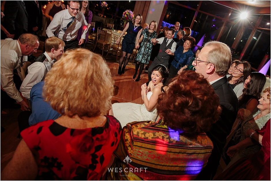 Hyatt-Lodge-Oak-Brook-Wedding-0044-blog