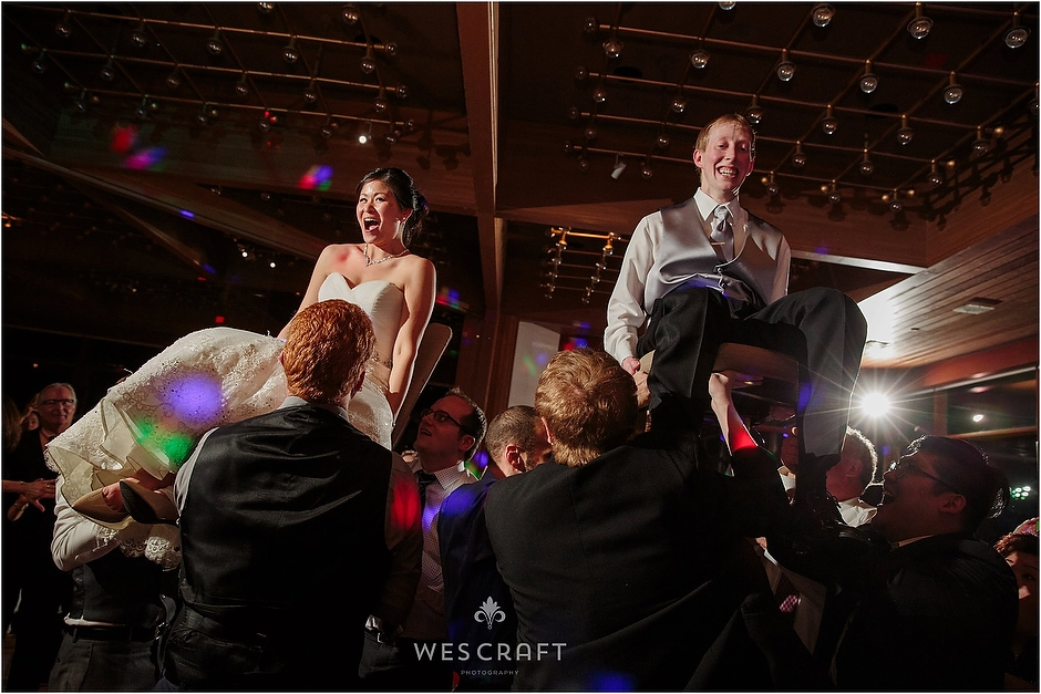 Hyatt-Lodge-Oak-Brook-Wedding-0045-blog