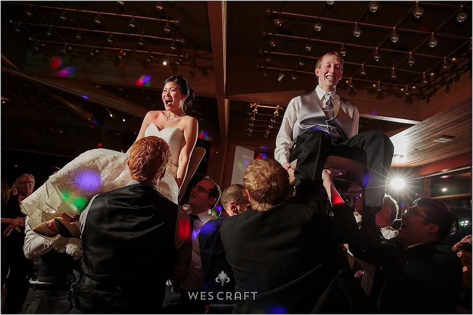 Hyatt-Lodge-Oak-Brook-Wedding-0045-blog
