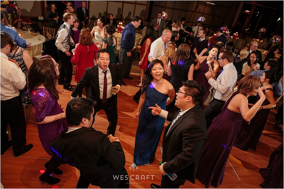 Hyatt-Lodge-Oak-Brook-Wedding-0047-blog