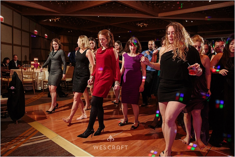 Hyatt-Lodge-Oak-Brook-Wedding-0048-blog