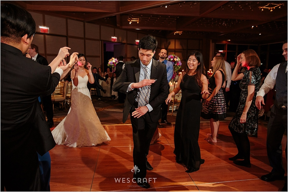 Hyatt-Lodge-Oak-Brook-Wedding-0051-blog