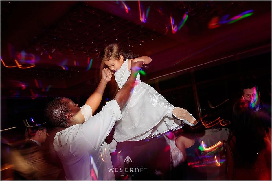 Hyatt-Lodge-Oak-Brook-Wedding-0052-blog
