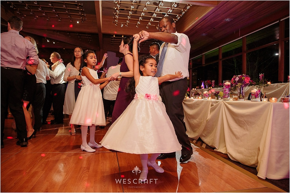 Hyatt-Lodge-Oak-Brook-Wedding-0053-blog