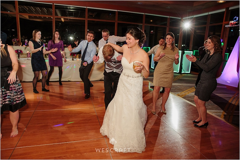 Hyatt-Lodge-Oak-Brook-Wedding-0055-blog