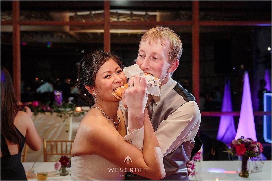 Hyatt-Lodge-Oak-Brook-Wedding-0059-blog