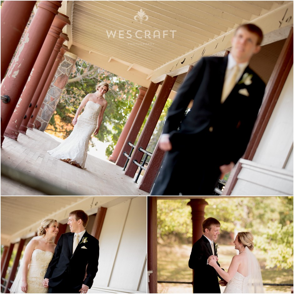 http://wescraftphotography.com/packard-plaza-fall-wedding/