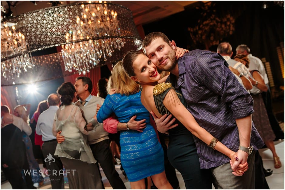 Petergof_Restaurant_Russian_Party_0055