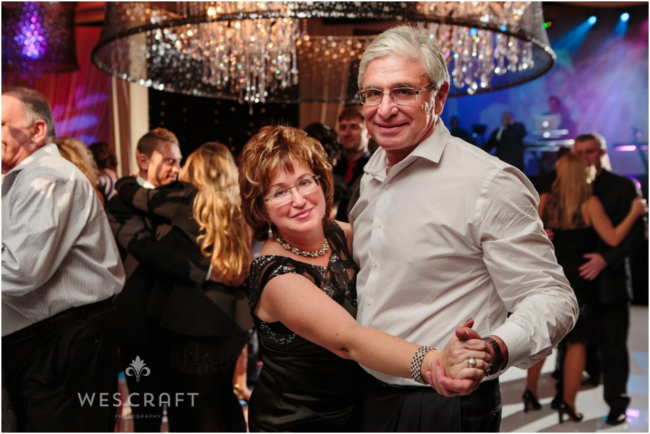 Petergof_Restaurant_Russian_Party_0057