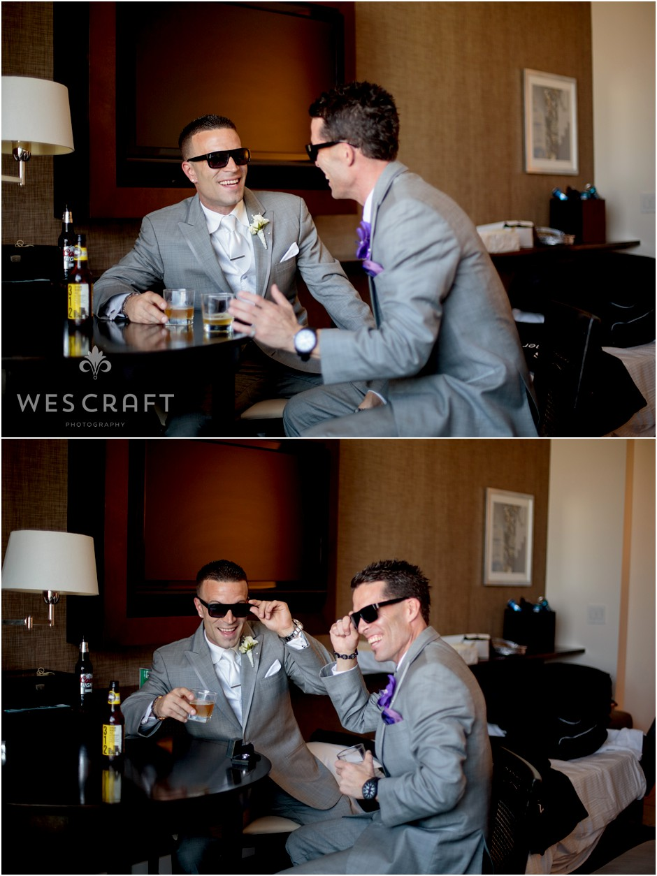 Summer Red Oak Cantigny Wedding Wes Craft Photography002