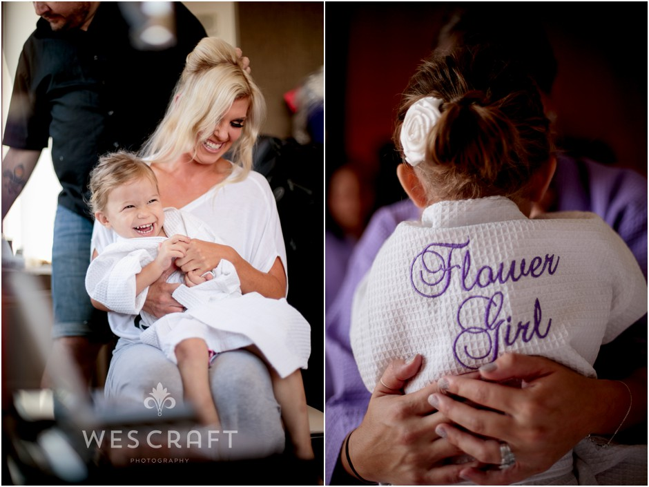 Summer Red Oak Cantigny Wedding Wes Craft Photography003