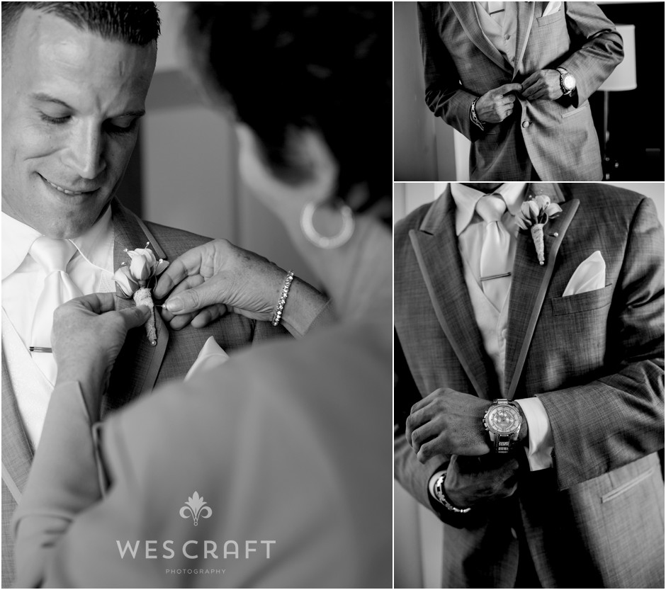 Summer Red Oak Cantigny Wedding Wes Craft Photography005