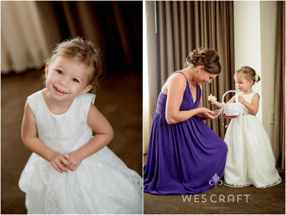 Summer Red Oak Cantigny Wedding Wes Craft Photography006