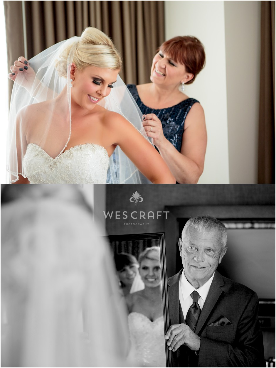 Summer Red Oak Cantigny Wedding Wes Craft Photography008