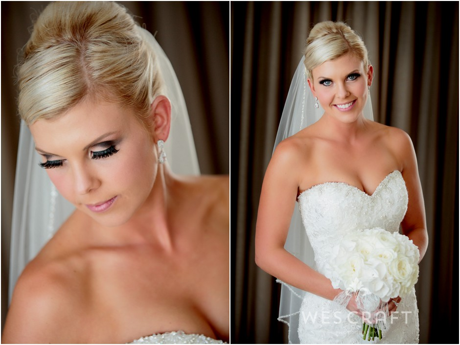 Summer Red Oak Cantigny Wedding Wes Craft Photography011