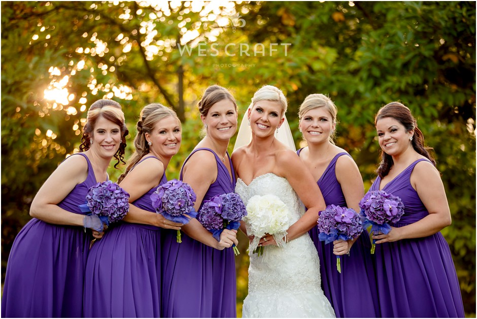 Summer Red Oak Cantigny Wedding Wes Craft Photography014