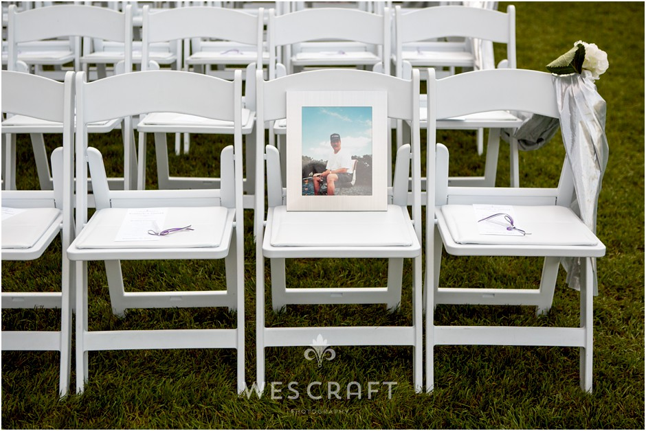 Summer Red Oak Cantigny Wedding Wes Craft Photography015