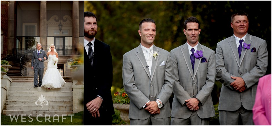 Summer Red Oak Cantigny Wedding Wes Craft Photography016