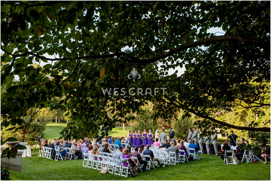 Summer Red Oak Cantigny Wedding Wes Craft Photography017