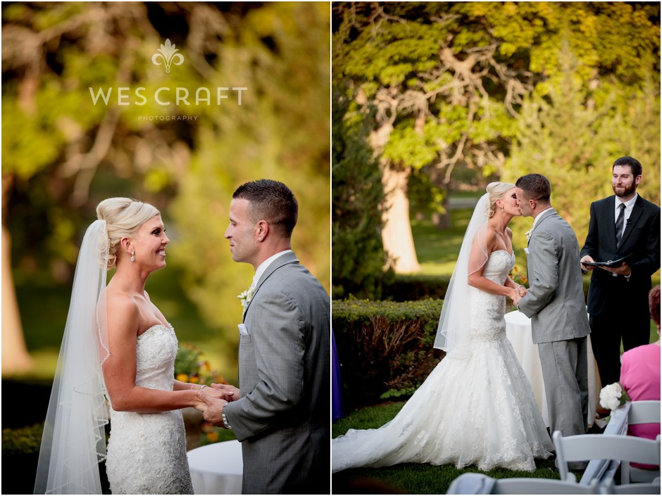 Summer Red Oak Cantigny Wedding Wes Craft Photography019