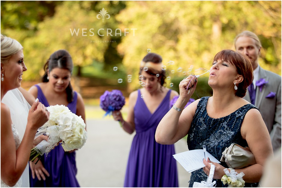 Summer Red Oak Cantigny Wedding Wes Craft Photography020