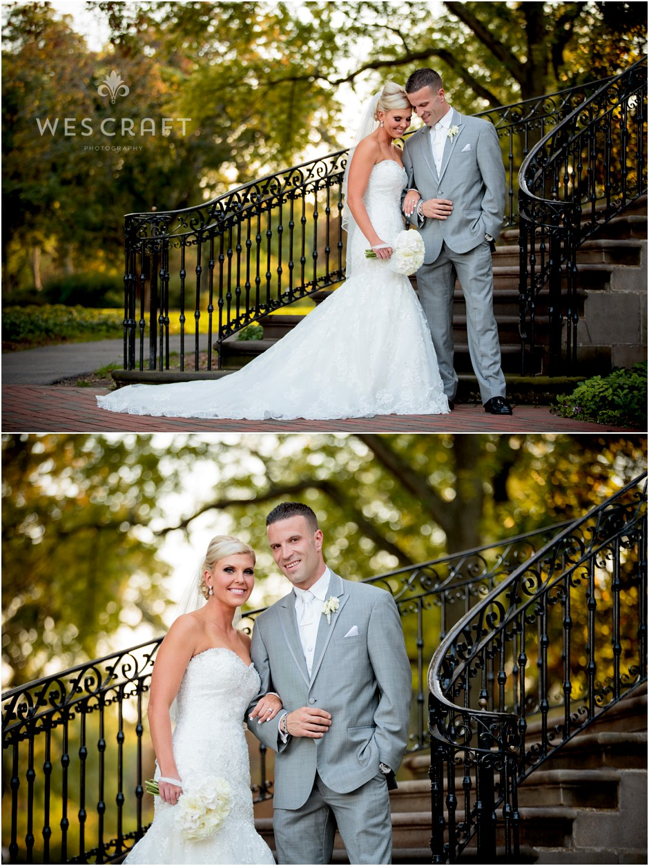 Summer Red Oak Cantigny Wedding Wes Craft Photography021