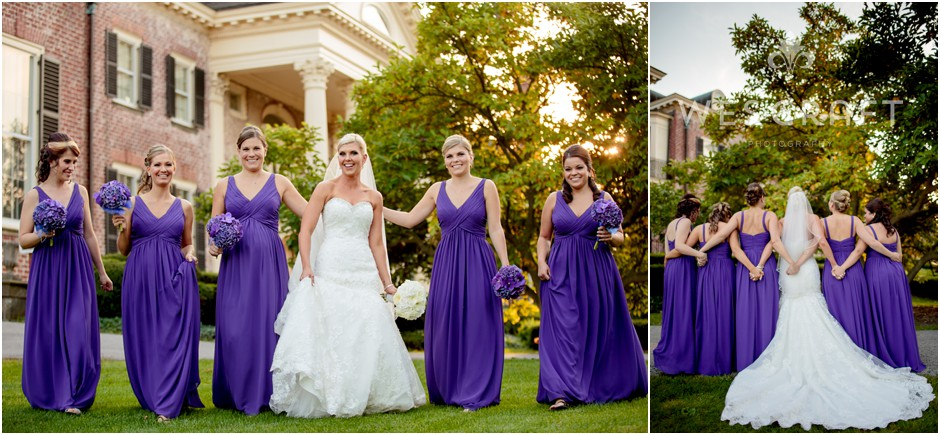 Summer Red Oak Cantigny Wedding Wes Craft Photography023