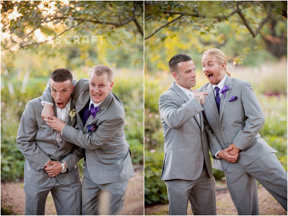 Summer Red Oak Cantigny Wedding Wes Craft Photography025