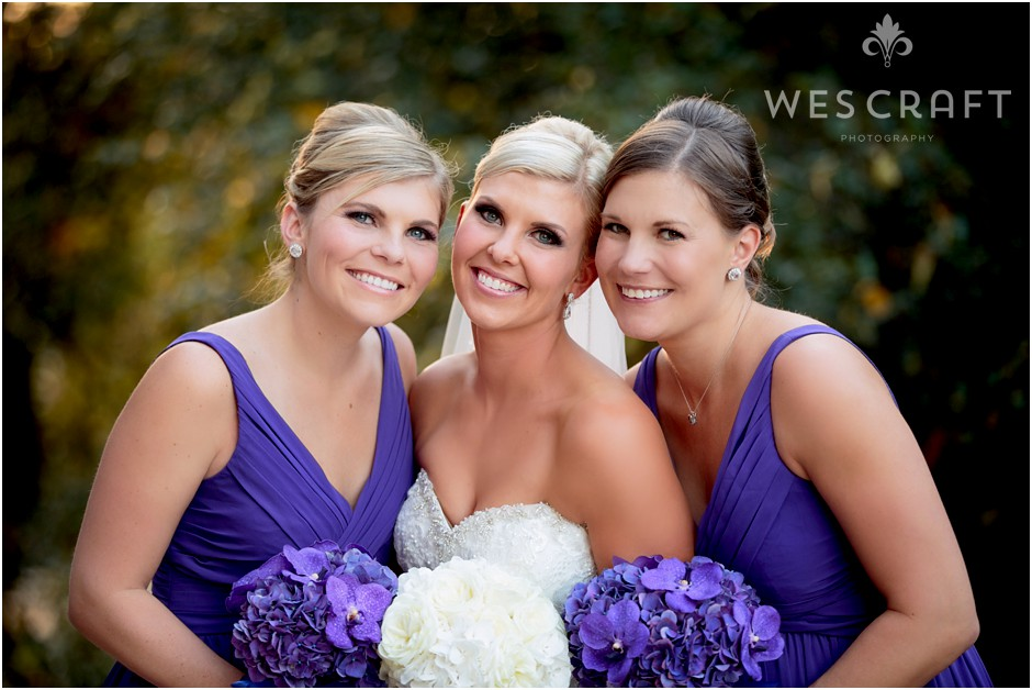 Summer Red Oak Cantigny Wedding Wes Craft Photography026