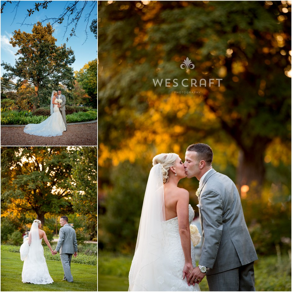 Summer Red Oak Cantigny Wedding Wes Craft Photography028