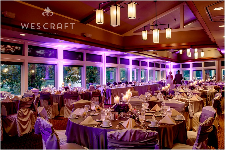 Summer Red Oak Cantigny Wedding Wes Craft Photography029